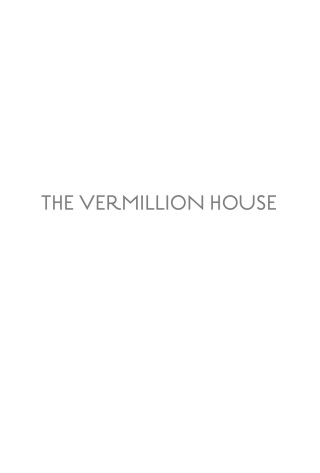 The Vermillion House